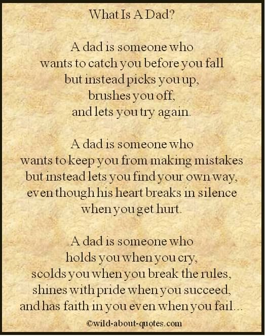 So blessed and thankful for my daddy <3 he is truly my hero being the best single dad and Mr. Mom ever