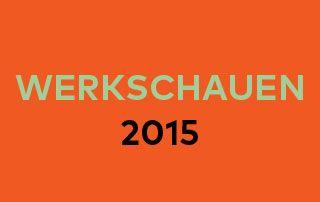 Box_Werkschauen2015