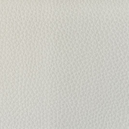 Capella Faux Leather Upholstery Fabric My Florida