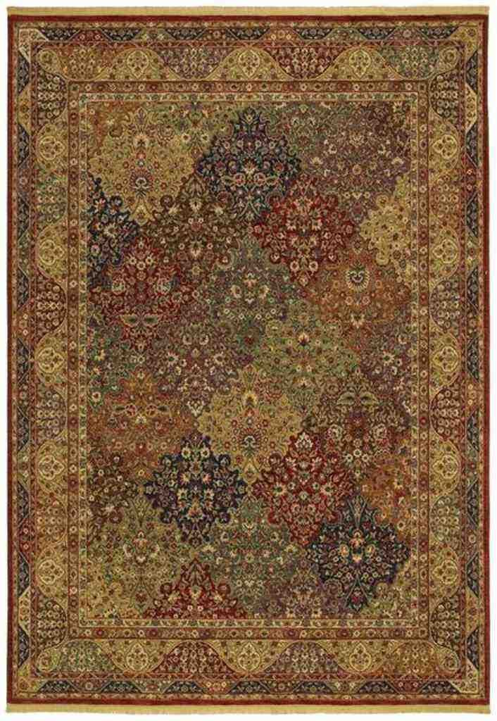 Pin On L I H 18 Area Rugs