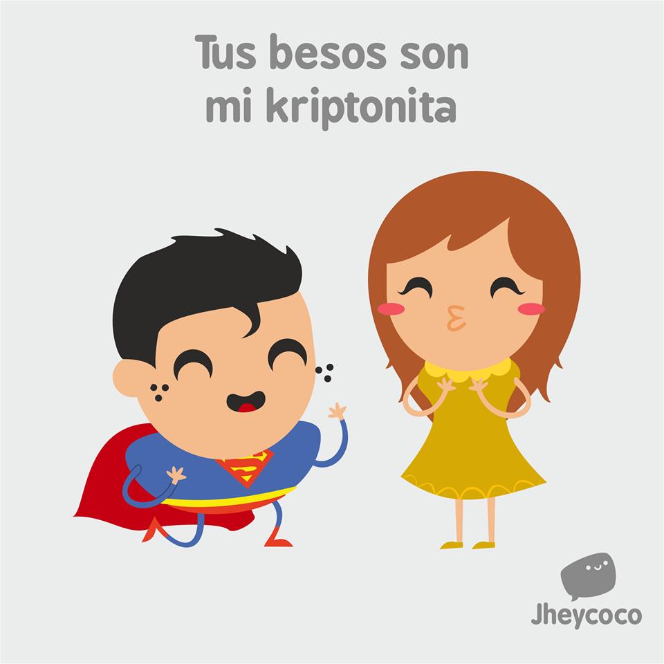 jheycoco Frases De HéroesFrases BonitasFrase Bonitas De AmorFrases