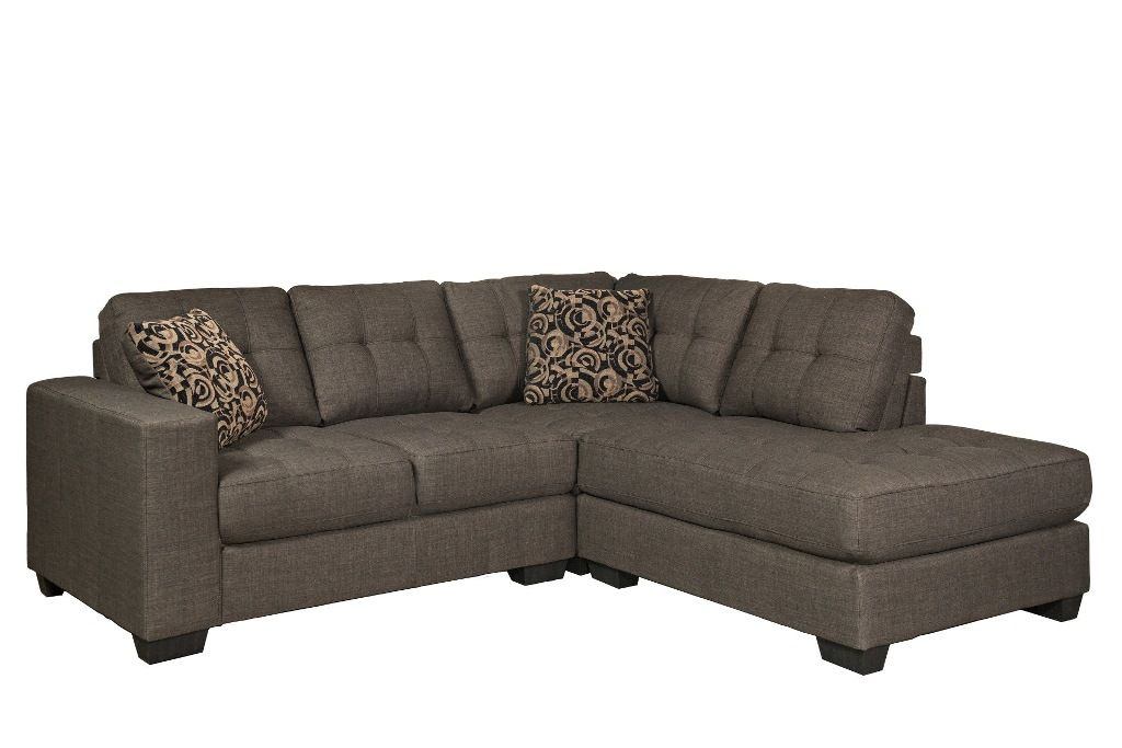 View Our Huge Inventory Of Large And Condo Size Fabric Sectional Sofas Available In Corner L Shapes Pallucci Furniture Vancouver
