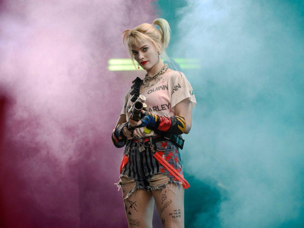 Estrenos De Hbo En Octubre 2020 The Undoing Con Nicole Kidman En 2020 Nicole Kidman Documentales Ciudad De Mexico