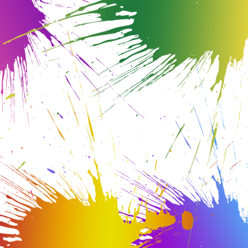 Paint Splash Png Vector Psd And Clipart With Transparent Background For Free Download Pngtree Paint Splash Paint Vector Watercolor Splash