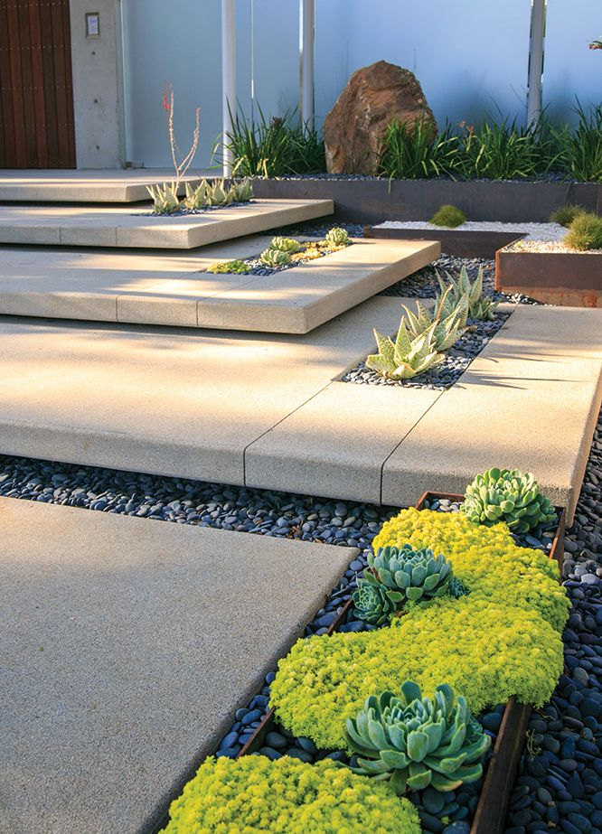 bc2bedebaaecb2ed0d11711d739f4784 - Better Homes And Gardens Step By Step Landscaping