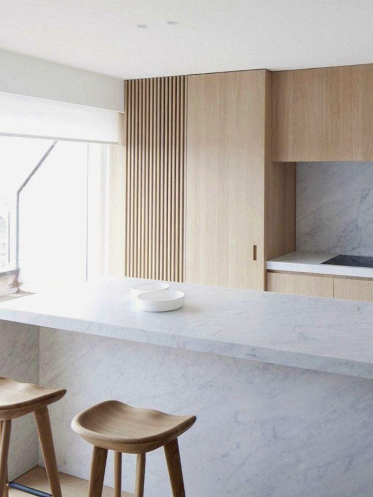 Photo of Tips om kjøkkendekor: enkle tips og råd for imponerende dekor