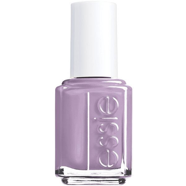 essie pinks nail color, warm and toasty turtleneck 0.46 oz (14 ml ...