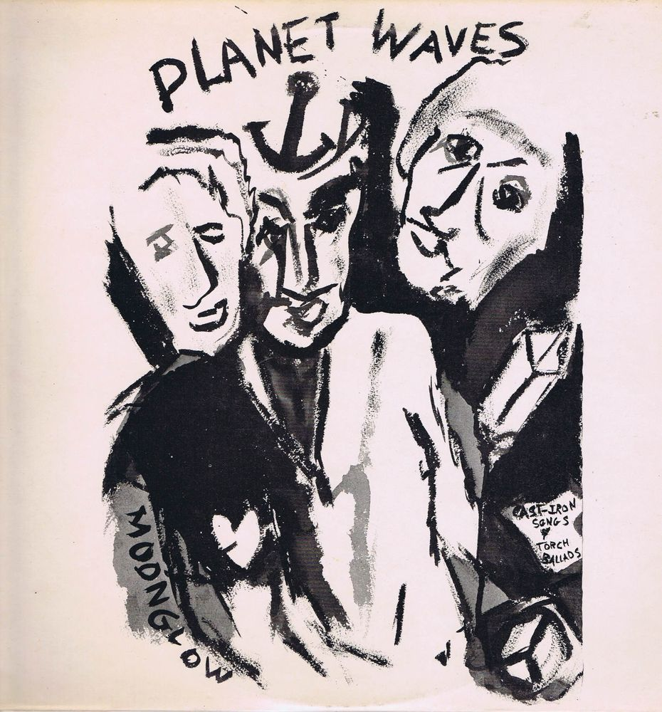 Bob Dylan Planet Waves Island Records Ilps 9261 A1 B1 Lp Vinyl Record Bob Dylan Album Covers Bob Dylan Dylan Songs