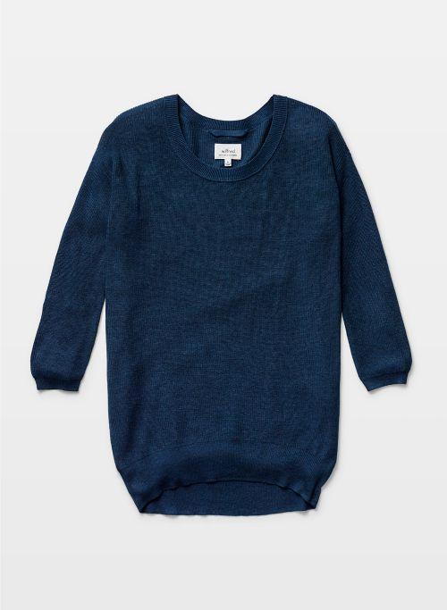 18ba68e04ec1ed BALZAC SWEATER | Aritzia | What to Wear | Sweaters, Sweaters for ...