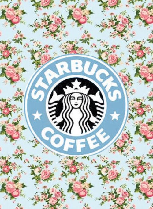 Cute Starbucks Wallpaper Phone Starbucks recipes