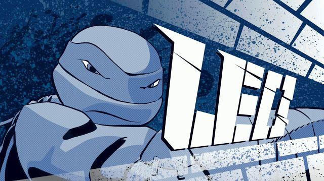 Karai Teenage Mutant Ninja Turtles | TV SHOWS ONLINE