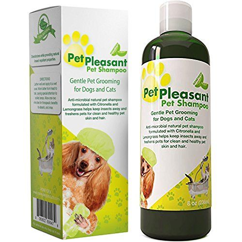 34 99 Be Sure To Check Out This Awesome Product Pet Shampoo