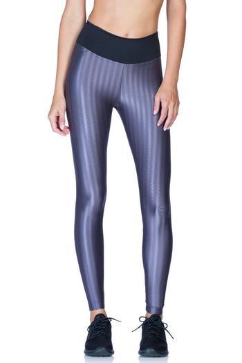 110$  Buy here - http://vipnt.justgood.pw/vig/item.php?t=gq4z5a11102 - Liquid Crop Legging