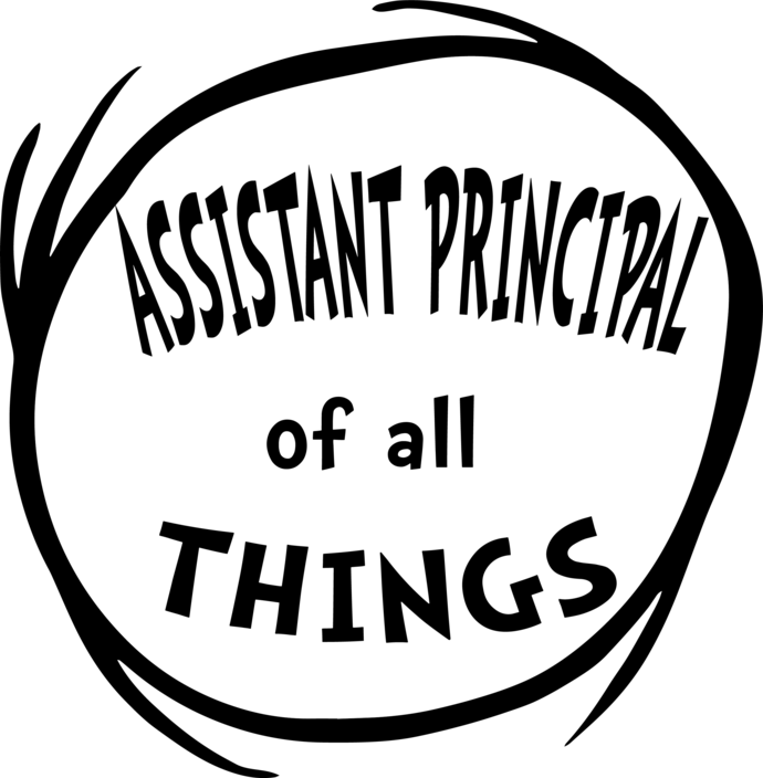 Assistant Principal Of All Things Svg Assistant Principal Of All Things Dr Seuss Vector Dr Seuss Svg Quote Dr Seuss Thing 1 Thing 2 Svg In 2021 Dr Seuss Quotes Svg Quotes Quotes