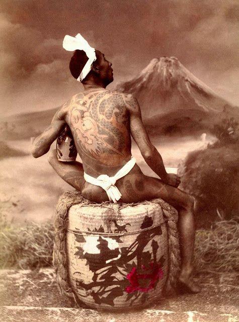 PARTAGE OF JAPAN SPECIALIST..........ON FACEBOOK............