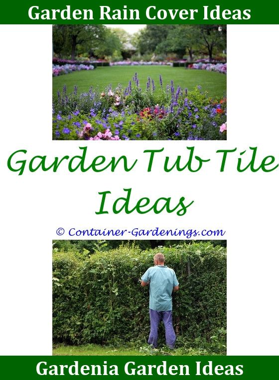Gargen Garden Fairy Costume Ideas Diy Garden Landscaping Ideas Idea ...