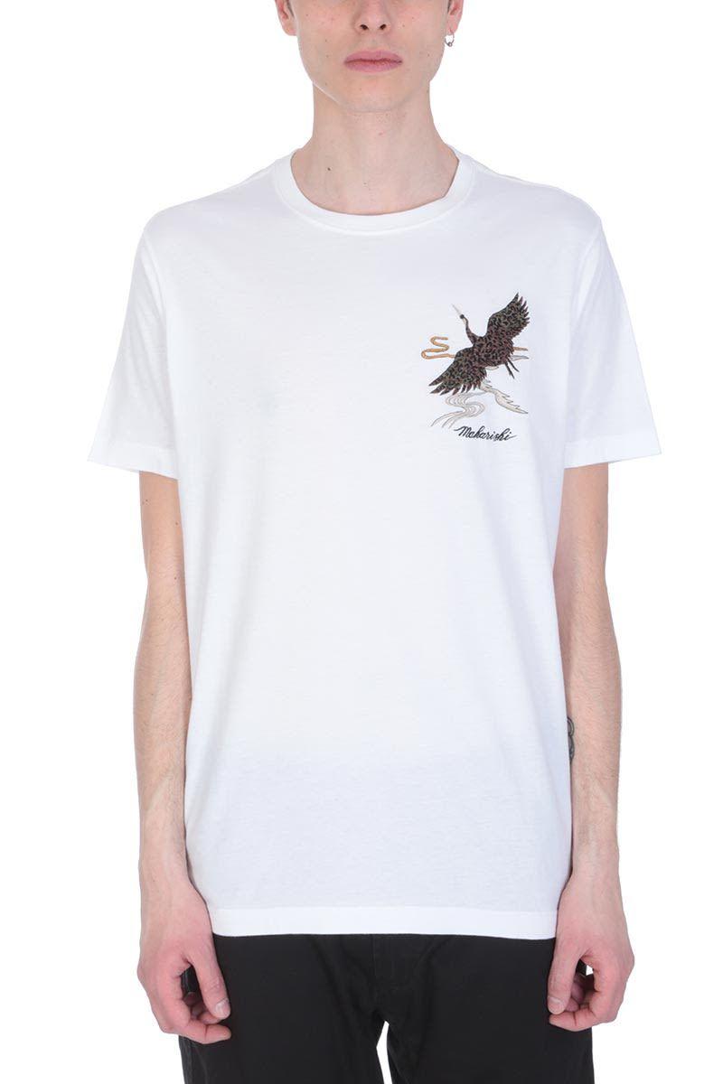 Xdian Mens A-Shirt