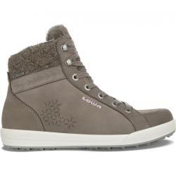 High top sneaker & sneaker boots for women