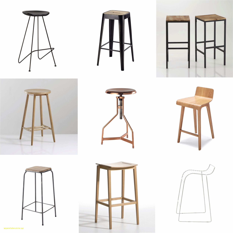 30 Nouveau Chaise Industrielle Ikea Idees Astucieuses Chaise Bar Industriel Ikea Chaise Bistrot Industrielle Tabouret De Bar Chaise Industrielle Tabouret