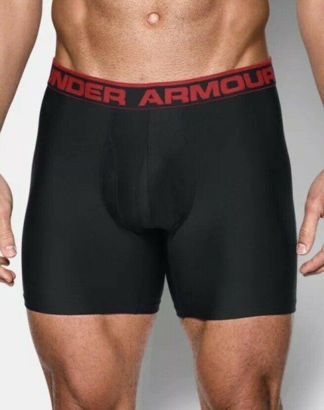 8f051672d39bbb New Balance Men, Boxer Briefs, Pouch, Boxer Pants, Belly Pouch