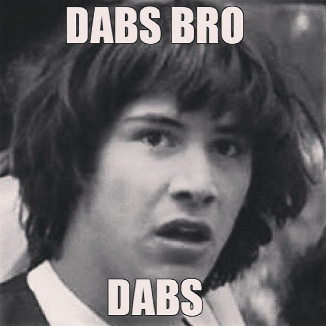Dabs Bro. DABS!! #buds #loud #followme #wax #420 #maryjane #highsociety #stonernation #like4like #follow4follow #Shoutout4shoutout #potporn #fueledbythc #kush #blunts #blunts #marijuana #weedstagram420 #dank #ganja #hightimes #baked #potheadlife #Dab #bongrip #420science#420 #f4f