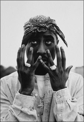 Tupac Shakur Tupac shakur, Tupac, Tupac art