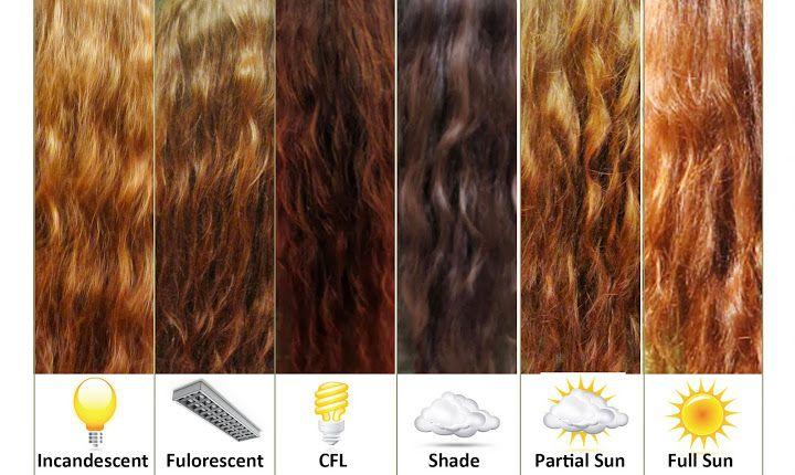 Pics Of Henna On Medium Brown Hair Please Medium Brown Hair Henna Hair Brown Henna