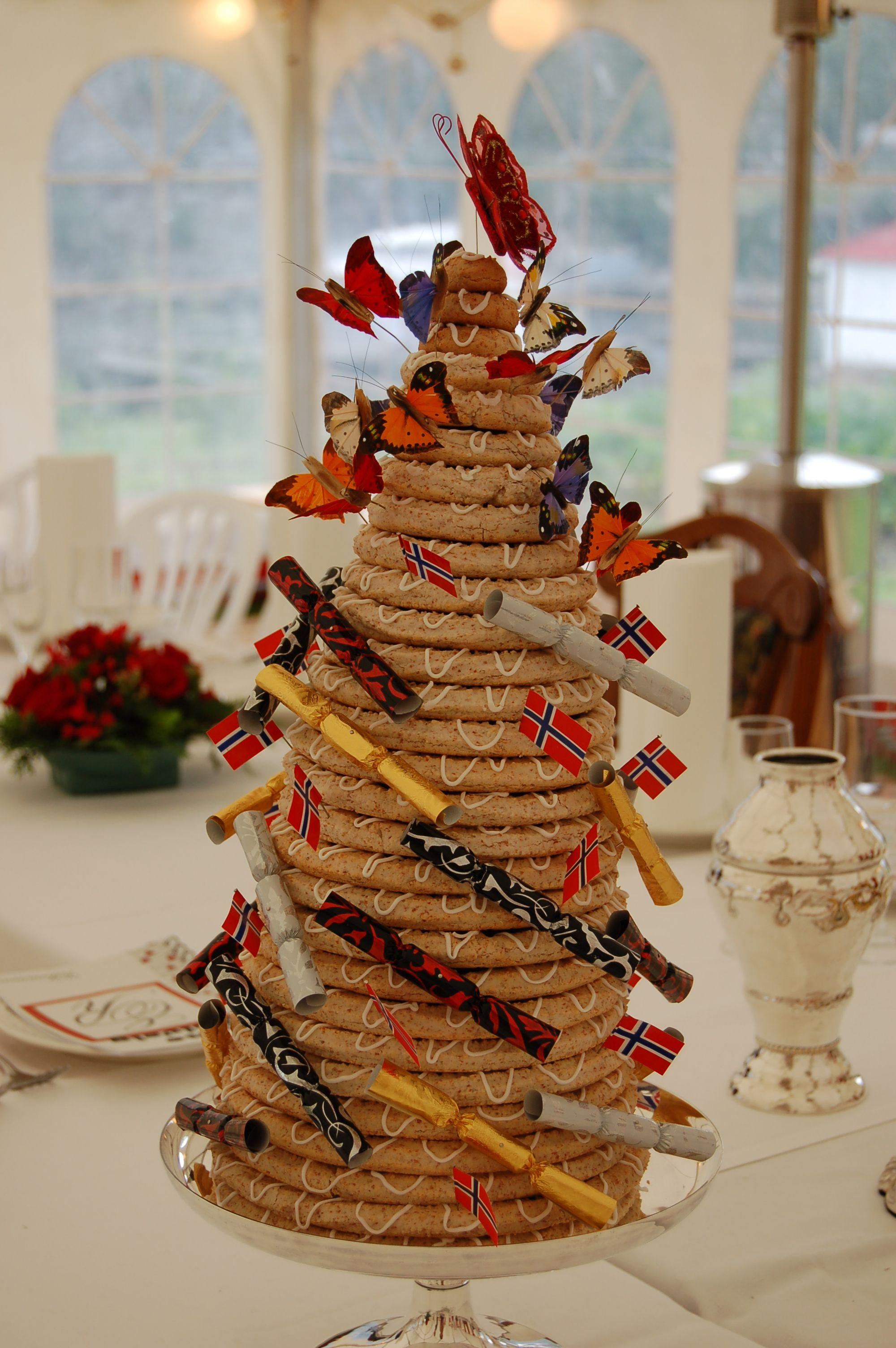 unusual wedding photos ideas%0A Most Unique Wedding Cakes   cakes  seven most unique wedding cakes