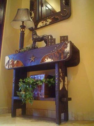 unusual entry tables old western coffe tanles coffee table western wild west coffee