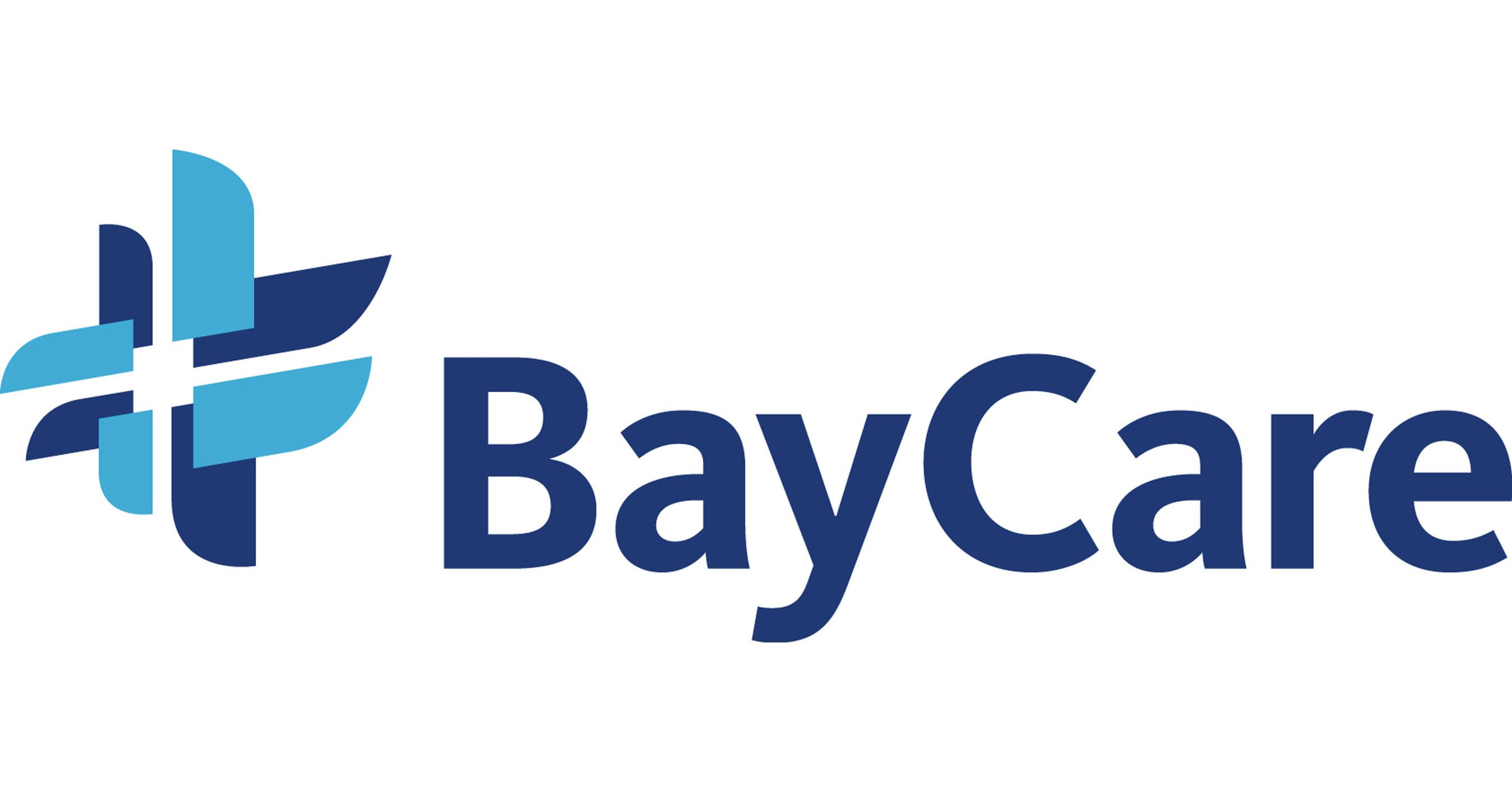 BayCare Health Insurance in 2020 | Personal health ...