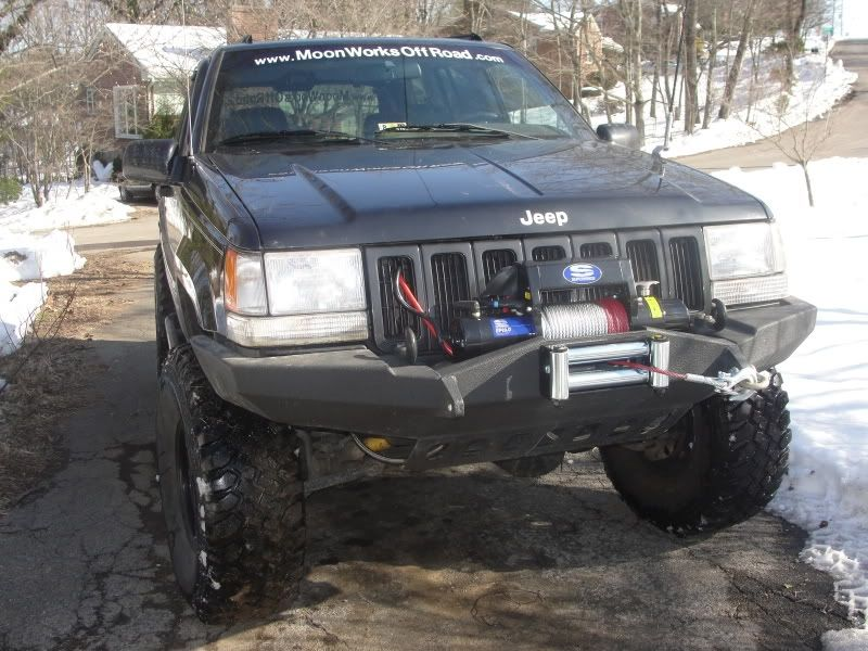 Jeep Zj Interior Mods Google Search Jeep Zj Jeep Xj Jeep