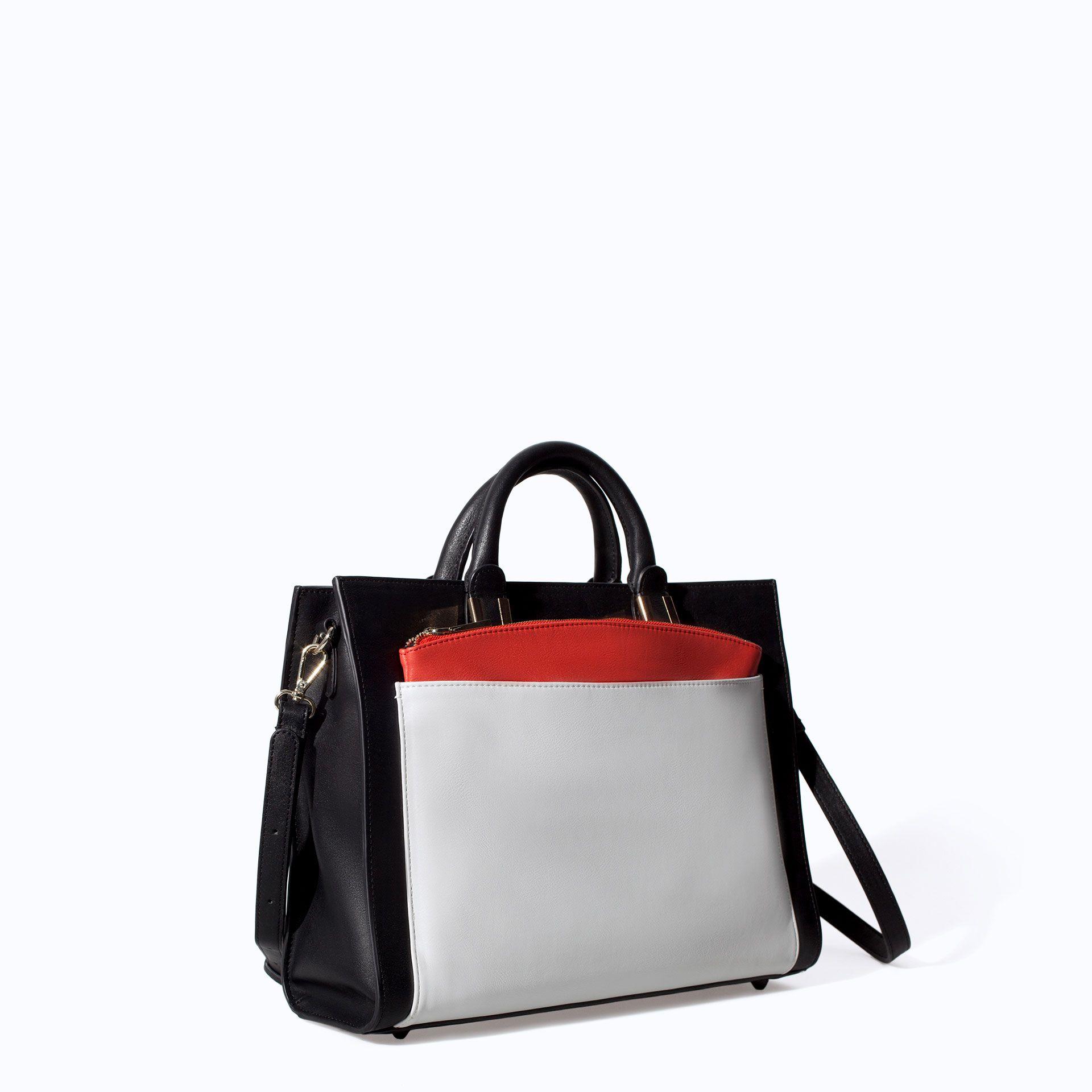 Zara woman combined office Innovative Zara Woman Combined Office Citybag Pinterest Zara Woman Combined Office Citybag Wardrobe Glamour