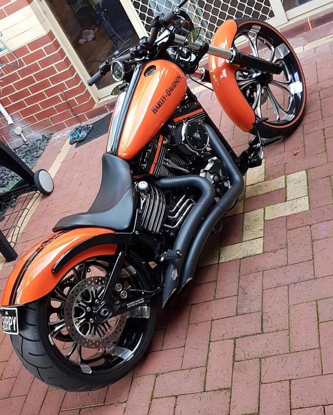 Harley Davidson Choppers Craigslist Harleydavidsonchoppers Harley Davidson Images Classic Harley Davidson Harley Davidson