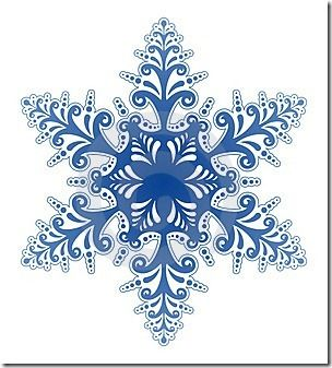 Paper Snowflakes A video of these instructions is shown at the bottom of this page. Description from shopatte.info. I searched for this on bing.com/images