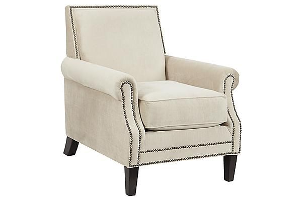 The Kittredge Chair From Ashley Furniture Homestore Afhs Com Furniture Ashley Furniture