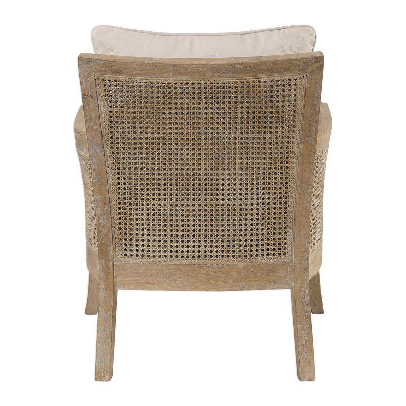 Super Parkton Armchair In 2019 Living Room Furniture Couches Interior Design Ideas Tzicisoteloinfo