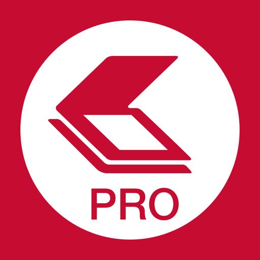FineScanner PROPDF Scanner, 52 off ↘️ 28.99! Document