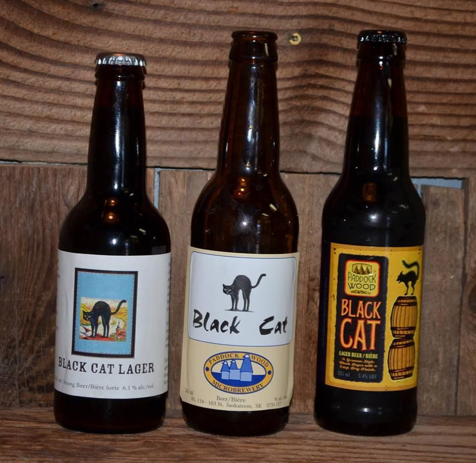 20+ Top craft beers in canada information