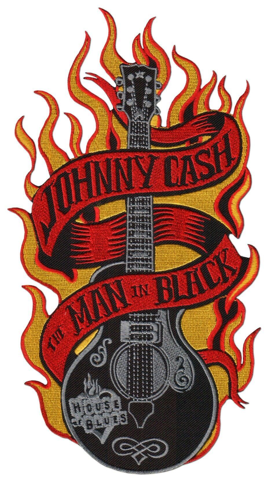 johnny cash the man in black johnny cash pinterest johnny cash and music tattoos. Black Bedroom Furniture Sets. Home Design Ideas