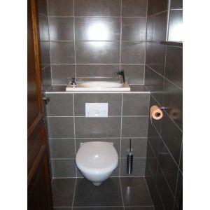 wici bati lave mains int gr sur wc suspendu wc pinterest wc suspendu lave main et. Black Bedroom Furniture Sets. Home Design Ideas