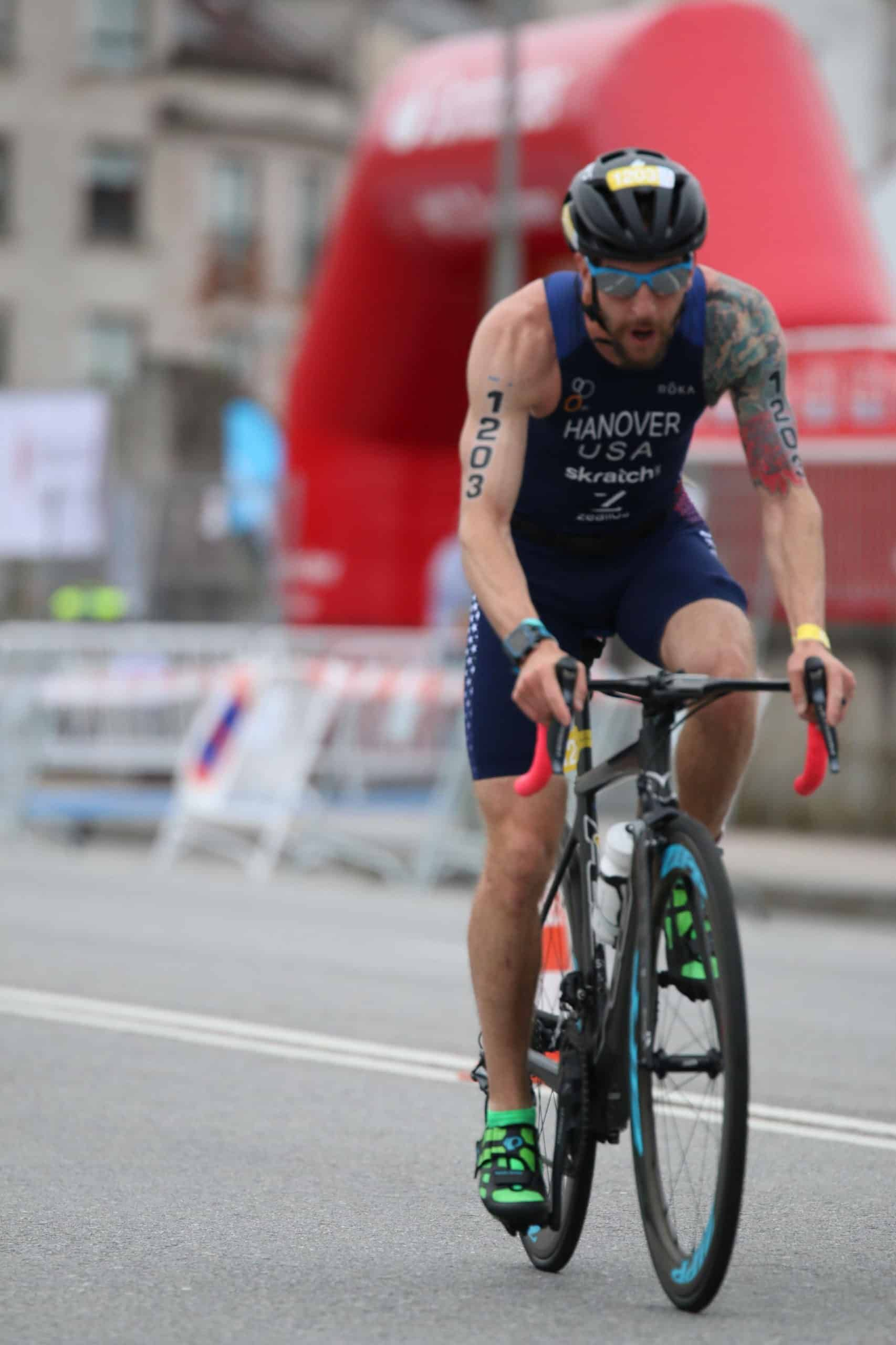 Should Endurance Athlete Use Sugar? in 2020 Athlete