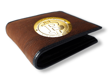 Easiest way to trade cryptocurrency from a hardware wallet