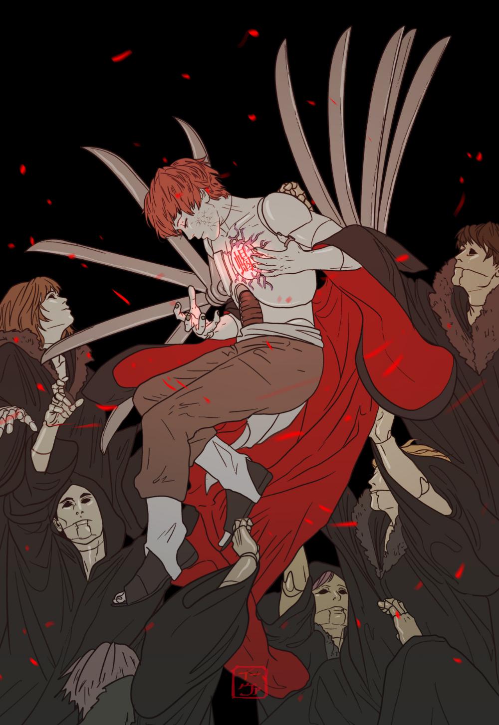 Naruto Eva Draws In 2020 Naruto Shippuden Anime Naruto Art Anime Naruto