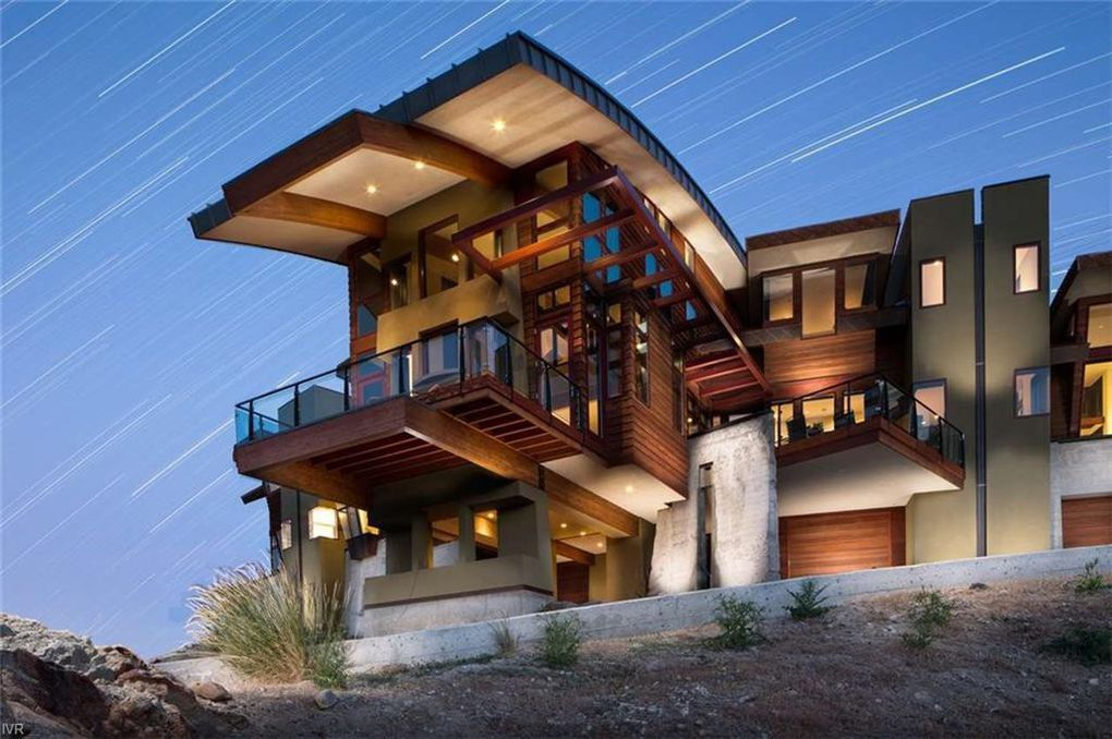 Properties Luxury Real Estate Mansions For Sale Mansions For Sale Luxury Real Estate Luxury Homes