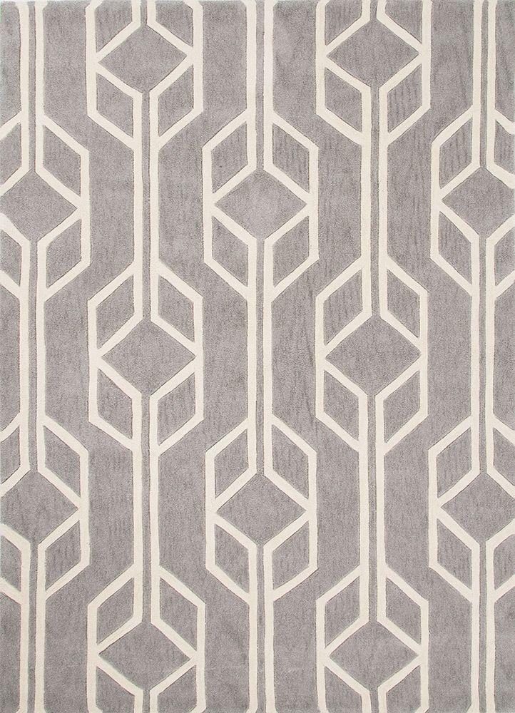 Jaipur Show Product Description Rug Fxdt 方形地毯