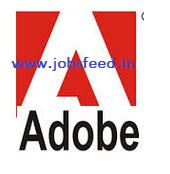 Http Jobsfeed In 1002 Adobe Freshers Walk Ins Software Developers Jobs 2014 January Html Software Development Development Gaming Logos