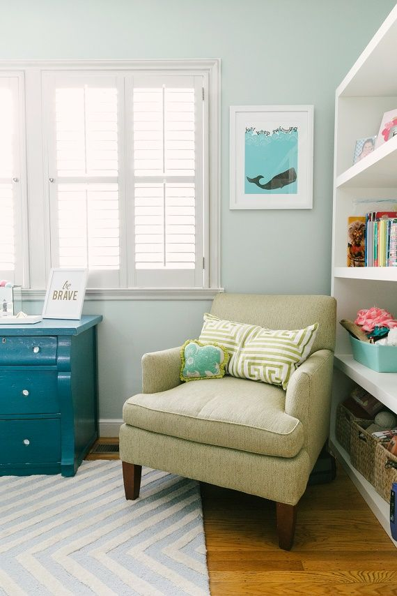 design reveal :: my home | home, cute living room, tween girl bedroom
