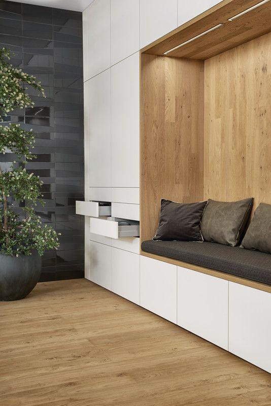 Das Raum Im Raum Konzept U203a News U203a Küchen | Marken Einbauküchen Der LEICHT  Küchen