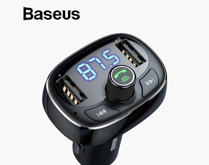 19 Greatest Wireless Phone Charger Watch Charging Station Pad Phone