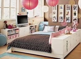 so cute i want this for my bedroom
